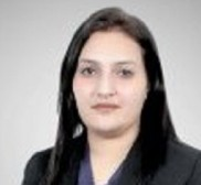 Advocate Kanchan Khatana, Divorce attorney in Delhi - Gurgaon and New Delhi