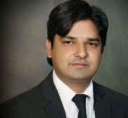 Ghani & Associates, Law Firm in Multan - Multan