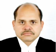 Advocate Vilesh Bondade, Lawyer in Maharashtra - Nagpur (near Chandvad)