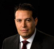 Attorney Walter Benenati, Lawyer in Florida - Orlando (near United States)