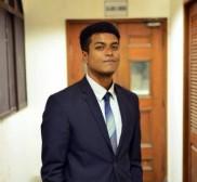 Attorney Mia Mohammad Ishtiaque, Banking attorney in Dhaka - Shantinagar