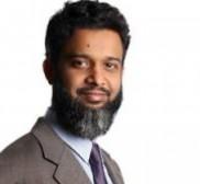Attorney Shoeb Saher, Lawyer in Sheikh Zayed Road - Dubai
