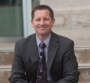 Attorney Ron Shepherd, Lawyer in Idaho - Meridian (near Eden)