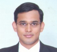 Advocate Vishav Bharti Gupta, Lawyer in Punjab - Chandigarh (near Ludhiana)