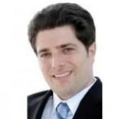 Attorney Todd S. Unger, Esq., LLC, Banking attorney in New Jersey -