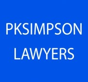 Attorney PK Simpson, Divorce attorney in Sydney -