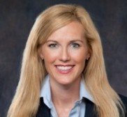 Attorney Katie E. McClure, Compensation attorney in United States -