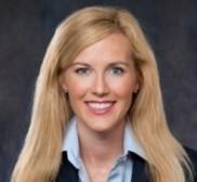 Attorney Katie E. McClure, Compensation attorney in United States -