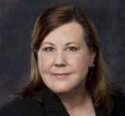 Attorney Sandra L. Hagen, Accident attorney in United States -