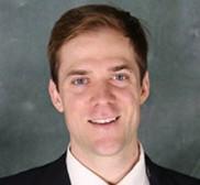Attorney Robert E. Caldwell, Compensation attorney in United States -