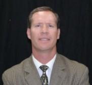 Attorney Sean M. Knight, Compensation attorney in United States -