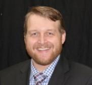 Attorney Jason M. Carpenter, Compensation attorney in United States -