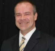 Attorney Richard W. Kroeger, Accident attorney in United States -