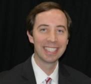 Attorney C. Todd Mason, Banking attorney in Colorado -