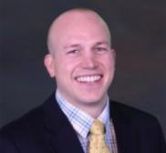 Attorney Travis Barbarick, Compensation attorney in United States -