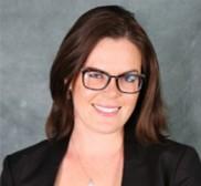 Attorney Heather Joyce, Compensation attorney in United States -