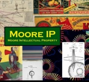 Attorney Rory Moore, Intellectual Property attorney in Pietermaritzburg - KwaZulu-Natal