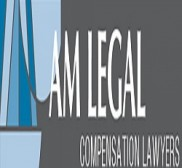 Attorney AM Legal Compensation Lawyers, Lawyer in Iowa - Hurstville (near Adel)