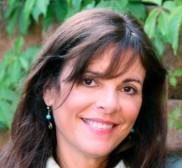 Attorney Brenda Waugh, Divorce attorney in United States -