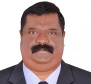 Attorney Adv Anilkumar Kottiyam, Civil attorney in United Arab Emirates -