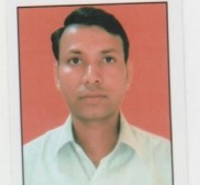 Advocate Jp kuldeep, Lawyer in Rajasthan - Jodhpur (near Anta)