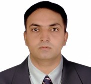 Advocate SUSHIL KUMAR PANDEY Ex Army, Lawyer in Andhra Pradesh - Hyderabad (near Jangaon)