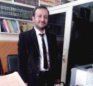 Advocate Temor Hussain , Lawyer in Quetta - Kharan