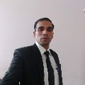 Advocate Laxman chahar, Lawyer in Haryana - Rewari (near Jind)