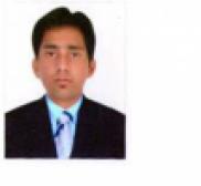 Advocate Wajid Ali, Lawyer in  -