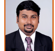 Advocate SAI KRISHNA AZAD, Lawyer in Andhra Pradesh - Hyderabad (near Nandyal)