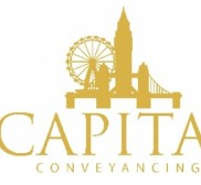 Attorney Capital Conveyancing, Lawyer in London -