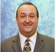 Attorney Gary M Singer, Contract attorney in Sunrise -