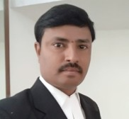 Advocate K Laxmikanth Reddy, Maintenance of Parents advocate in Hyderabad - Medchal