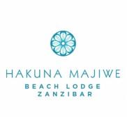 Advocate Hakuna Majiwe, Lawyer in Zanzibar Central - Paje (near Zanzibar Urban)