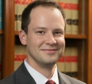 Attorney Daniel Lazarine, Criminal attorney in Houston - Houston, TX