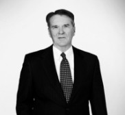 Attorney James A Lavoie, Accident attorney in United States -