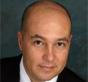 Attorney Richard Rizk, Insurance attorney in United States - Oregon