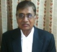 Advocate Sheik Imam, Income Tax advocate in Hyderabad - S R Nagar