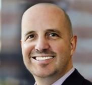 Attorney David Wilkinson, Divorce attorney in United States -