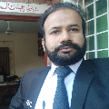 Hussaini Law Associates, Law Firm in Sialkot - DBA Sialkot
