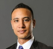 Advocate Jibrael S Hindi - Broward County