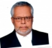 Advocate Abu Thalha, Lawyer in Tamil Nadu - Nagappattinam (near Thanjavur)