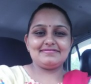 Advocate Advocate Meenu Punia(Mrs.), Leave advocate in Hisar - District Court Hisar