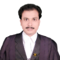Advocate Sohail Mansuri, Lawyer in Bihar - Motihari (near Barh)