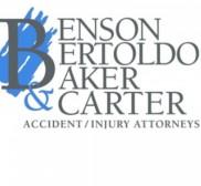 Attorney John L. Bertoldo, Accident attorney in United States - 7408 W Sahara Ave