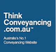 Attorney Chris Lane, Property attorney in Sydney - (02) 8917 2000