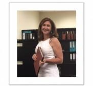 Attorney Stacy Rocheleau, Divorce attorney in United States -  Henderson, NV