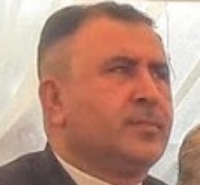 Advocate Noor Alam Khan Sr Advocate Supreme Court   and Chairman of VOP, Criminal attorney in Peshawar - PESHAWAR