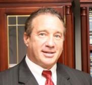 Attorney Joseph M. Tosti, Motor Vehicle attorney in Irvine - 15615 Alton Pkwy #210