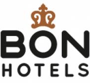 Advocate BON Hotel Riviera on Vaal, Lawyer in Gauteng - Vereeniging (near Ermelo)